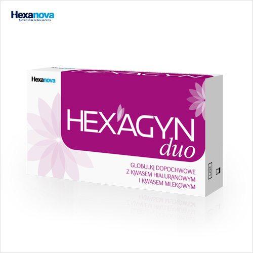 HEXAGYN-min