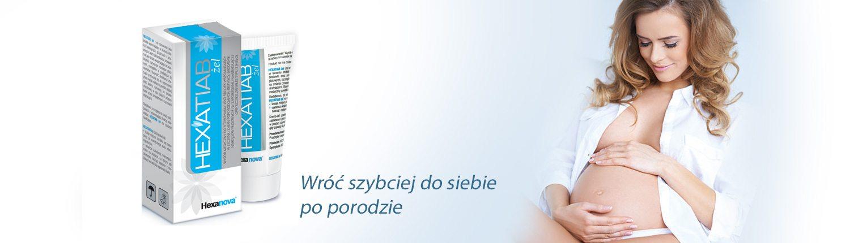 hexatiab-gel