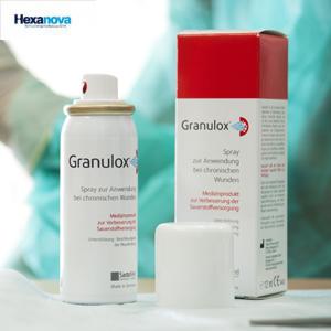 nowosci-granulox