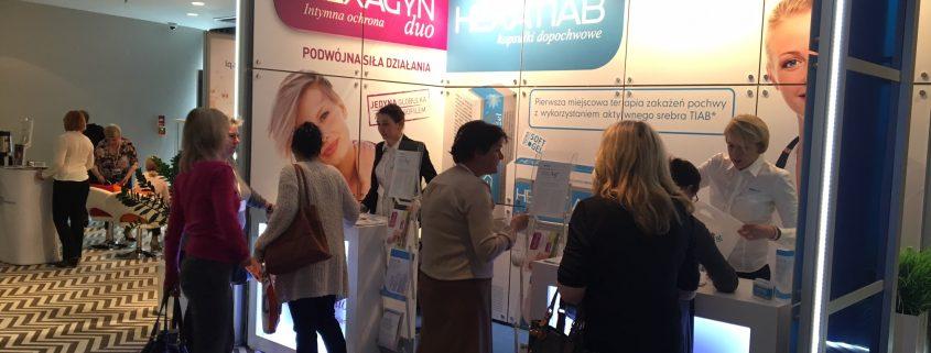 IMG 9752 845x321 - Ginekologia 2017 spotkania dla ginekologów w 16 miastach Polski.
