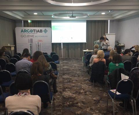 IMG 0625 e1516556270794 480x400 - Ginekologia 2017 spotkania dla ginekologów w 16 miastach Polski.