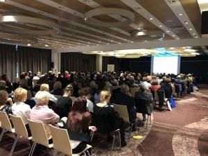 IMG 0818 300x225 - Konferencja Young women 2017