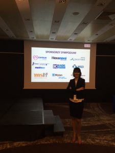 IMG 0841 e1516556392480 225x300 - Konferencja Young women 2017