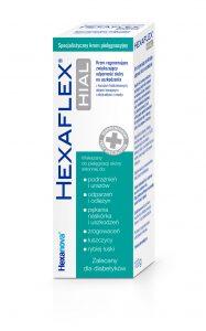 Hexaflex-HIAL