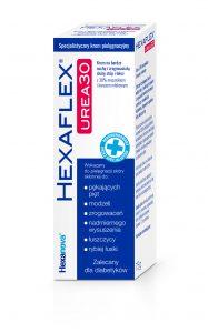Hexaflex Urea30