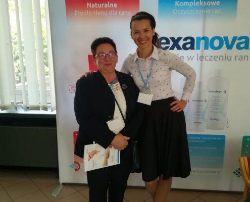 Oparzenia 2018 1 495x400 - Szkolenie dla pielęgniarek w Kaliszu 27.01.2018