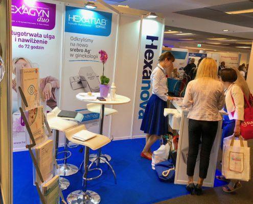 1 495x400 - Ginekologia 2017 spotkania dla ginekologów w 16 miastach Polski.