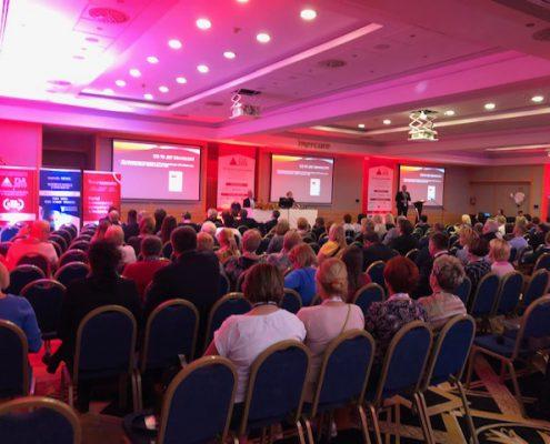 2 495x400 - Ginekologia 2017 spotkania dla ginekologów w 16 miastach Polski.