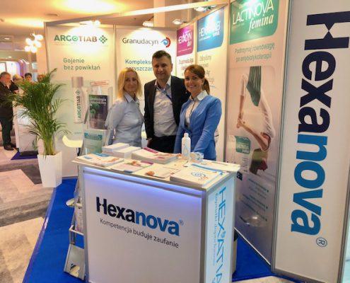 4 495x400 - Ginekologia 2017 spotkania dla ginekologów w 16 miastach Polski.