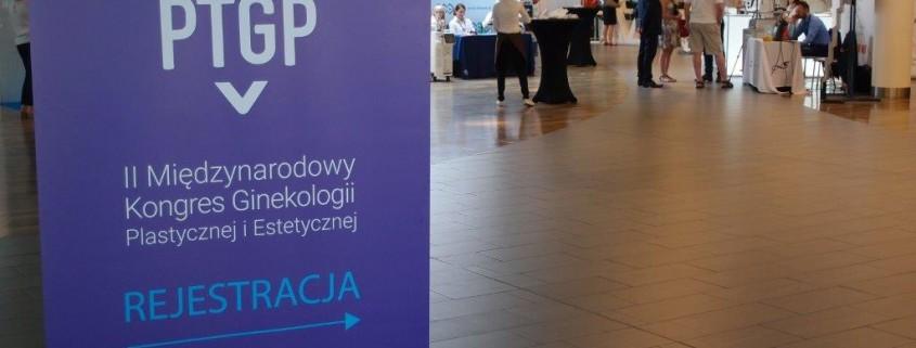 II Międzynarodowym Kongresie Ginekologii Plastycznej i Estetycznej1 845x321 - W dniach 25-26 czerwca 2016 roku zespół Hexanova wziął udział w II Międzynarodowym Kongresie Ginekologii Plastycznej i Estetycznej