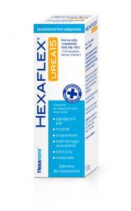Hexaflex Urea15