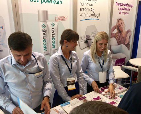 PTGEiR1 495x400 - Szkolenie dla pielęgniarek w Kaliszu 27.01.2018