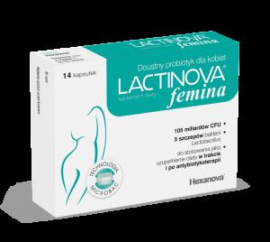 lactinova opakowanie 300x268 - Usługi