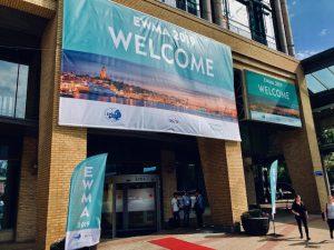 EWMA 2019 1 300x225 - EWMA 2019<br />05-07.06.2019r., Goteborg, Szwecja