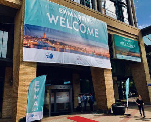 EWMA 2019 1 495x400 - EVENTS