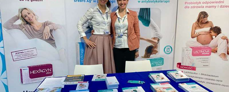 h 3 800x321 - Nutrition and women's reproductive health, Nov. 15th 2019 Poznań