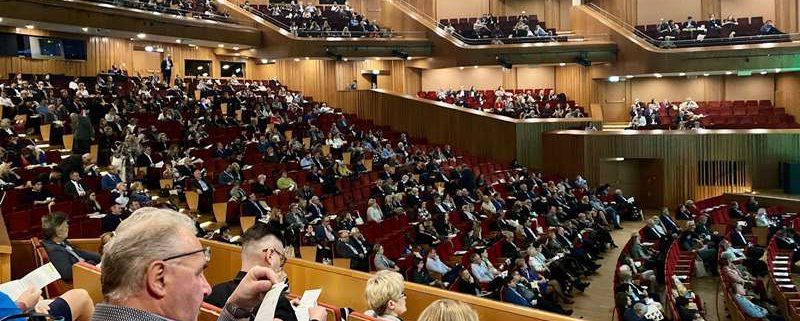 h 7 800x321 - Practical Medicine - Gynecology and Obstetrics<br />Nov. 22-23 th 2019, Cracow