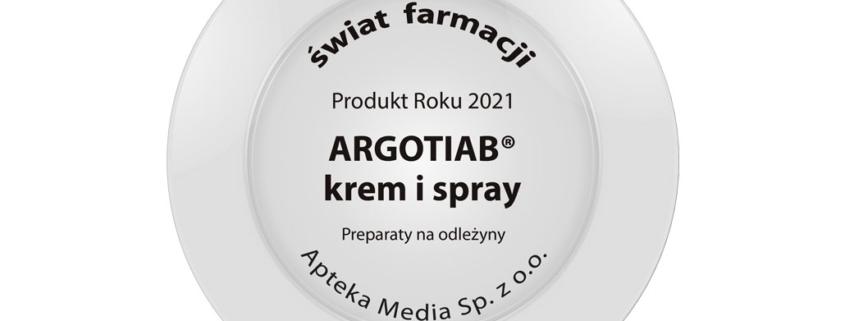 55 845x321 - Argotiab<sup>®</sup> – Produktem Roku 2021
