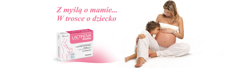 lactinova2 - LACTINOVA<sup>®</sup> mama
