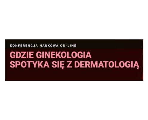 44 495x400 - Żywienie a zdrowie prokreacyjne kobiety<br />15.11.2019, Poznań