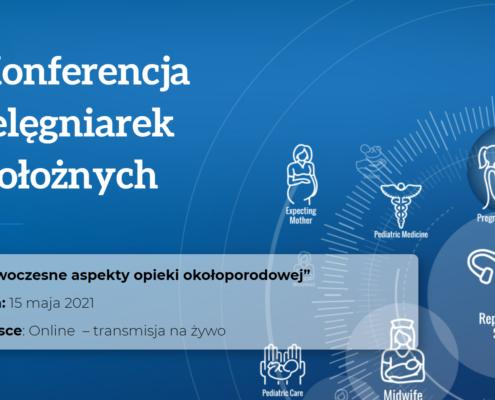 6. 495x400 - Żywienie a zdrowie prokreacyjne kobiety<br />15.11.2019, Poznań