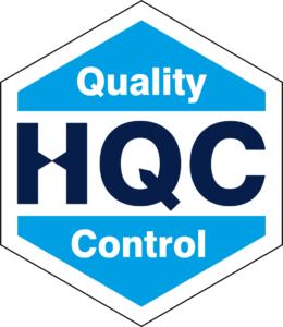 Nalepka HQC 260x300 - New products