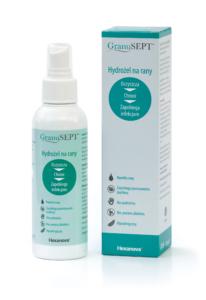 Granusept zel 03 206x300 - Dermatologia