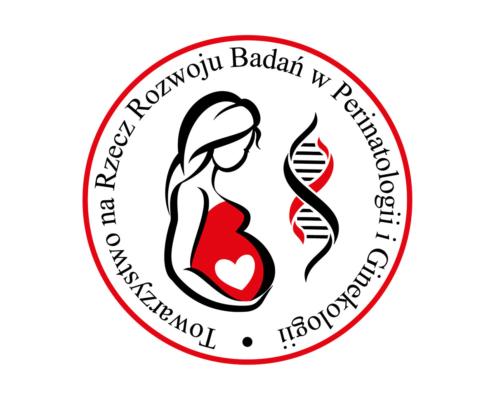 Logo Towarzystwo kolor 495x400 - Żywienie a zdrowie prokreacyjne kobiety<br />15.11.2019, Poznań