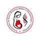 Logo Towarzystwo kolor 80x80 - I edycja Konferencji Pielęgniarek i położnych