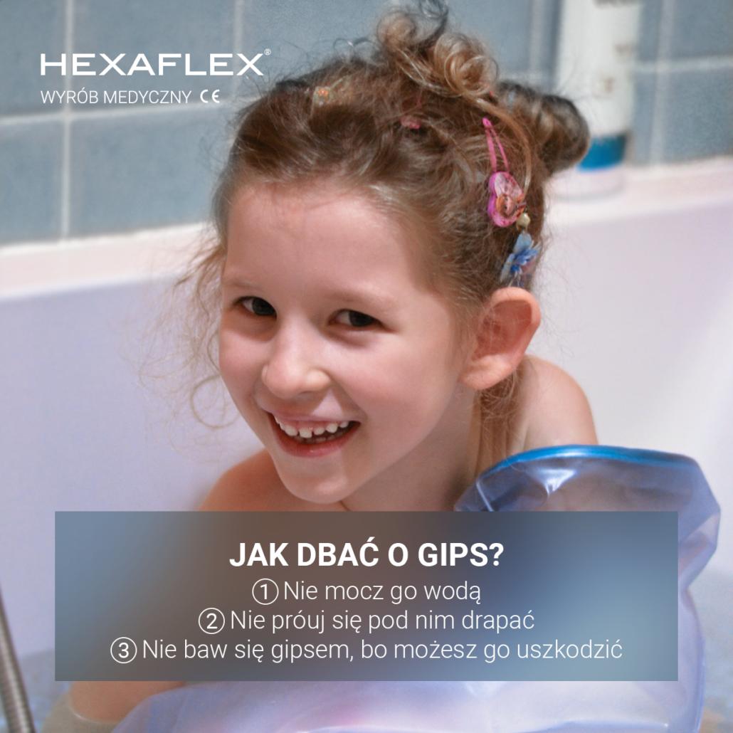 Hexaflex dbanie o gips 1030x1030 - Hexaflex<sup>®</sup> Protector